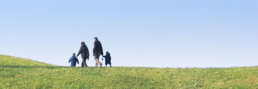 Haußner & Kuhfeld | Rechtsanwälte, Fachanwälte | Familienrecht