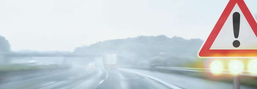 Haußner & Kuhfeld | Rechtsanwälte, Fachanwälte | Verkehrsrecht